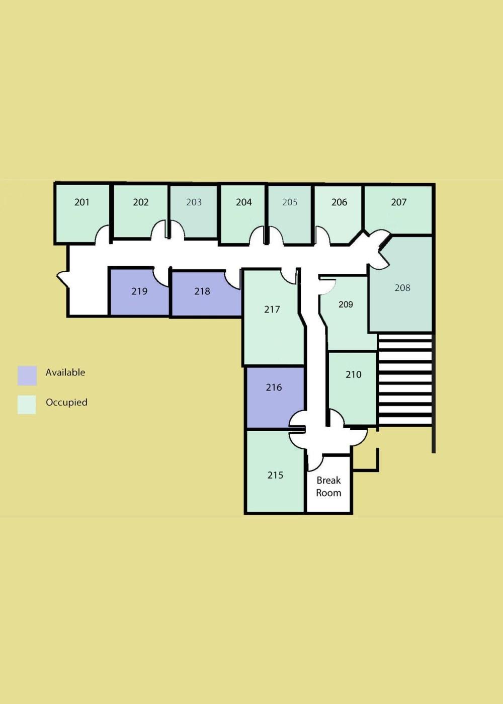 salon_layout